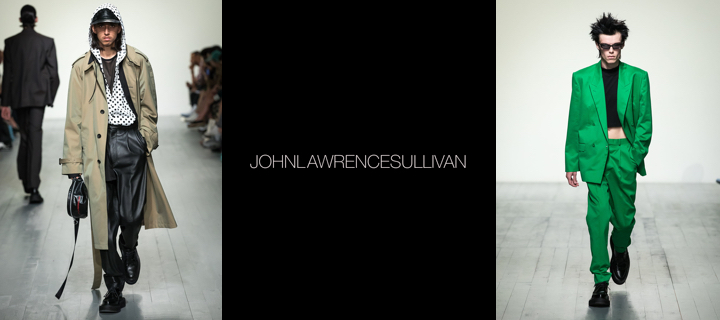 johnlawrencesullivan